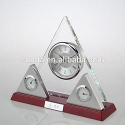 Alibaba high quality retro flip clock