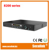 2014 new Low cost network H.264 16ch 960H dvr(DVR8216Z-H)