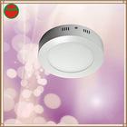 china wholesale round led light panel 2x2 price