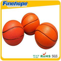 New wholesale customized logo design promotional ball