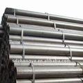 ASTM 106 스테인리스 스틸 유연한 금속 호스 파이프