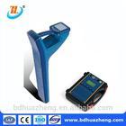 China Wholesale HZ-4000D underground Pipeline Testing Equipment Cable Pipe Locator