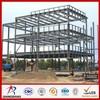 Steel Structures light steel structure chicken houses design