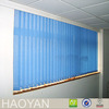 various kinds vertical blind fabric rolls