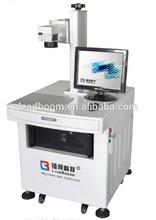 Laser marking device, bamboo laser marking machine,laser marking hong kong