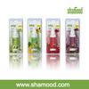 Pump Spray Air Freshener Touch Air Freshener