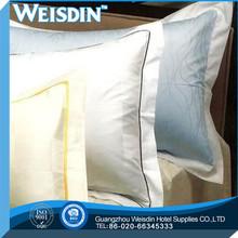 home Guangzhou polyester/cotton banana shaped pillows
