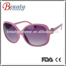 sunglasses camera manual hot selling