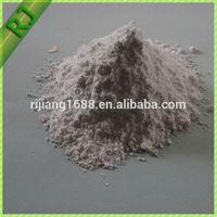 99.2% purity market price heavy industrial grade calcium carbonate/limestone powder for calcium carbonate buyers