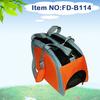 High quality dog cat carrier bag pet bag new popular style
