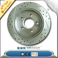 TOP made folding bike disc brake for sale