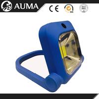 AM-7706 8W COB portable led flood light