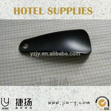 Hotel metal shoe horn Hotel amenity hotel cheap shoe horn