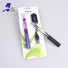 Good Quality b-1 Ce4 Starter Kit king e-cigarette