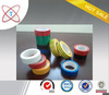 for high voltage electrical industry insulation wiring harness pvc tape