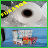 different thickness and type POF Shrink Film/Packaging film/POF film