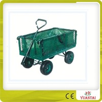 Moving Dolly Cart Trolley TC1845