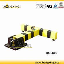 LK05 iron car position lock
