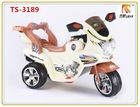 mini electric motorcycle for sale/new model electric motorcycle