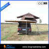 small camping trailers roof awning camping supplies