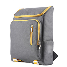 Uway fashion high school backpack,school bags for teenagers