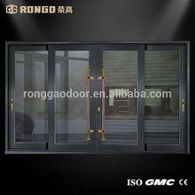 Good price of sliding folding interior door partitions