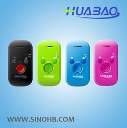 Child/elder/lone worker GPS tracker, GPS personal tracker, mini personal gps tracker