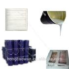 rtv liquid rubber silicone