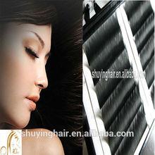 Hot sale perfect siberian mink lashes eyelash extensions wholesale false lashes,eye lashes