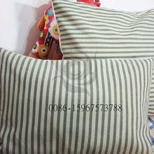 designer handmade sofa fashion cushion cover wholesale