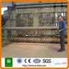 Stone control hexagonal wire mesh/ gabion box