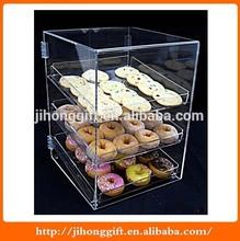acrylic cupcake display cabinet,acrylic cake display shelf,acrylic cake display stand
