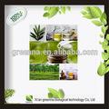 Olio di tea tree # cas: 68647-73-4