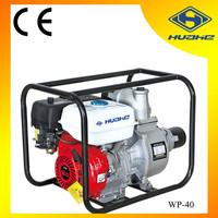 4 inch gasoline water pump prices,agriculture pump piston