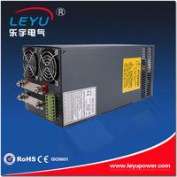 Good Quality CE RoHS Controller 48V 1500W