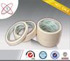 Masking Crepe Tape 18mm tape