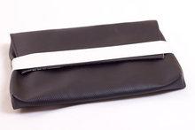 Smart Design Fashional Laptop Computer Bag Good Quality LT0787