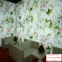 stretch ceiling film for wall decoration companies