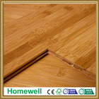 easy lock horizontal kitchen flooring bamboo