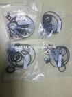 Bosch fuel injector pump repair kit 01541-DPA 800474