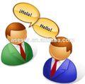مترجم اللغة التايلاندية