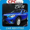 Good price IP67 waterproof led dlr daytime running light for Mazda CX5