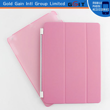 Magnetic Flip Cover for iPad 3 Flip Case