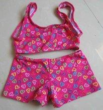 cheap swimwear 2012
