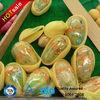 2014 Hot Foam Sleeve Net Packing Fruit wholesale