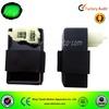 Racing CDI unit CDI box 2 plugs 6 pins for 150/200/250/300cc Motorcycle ATV