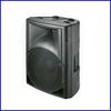 karaoke speaker box KTV Speaker subwoofer karaoke speaker