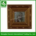 high quality handmade old photo frames wood