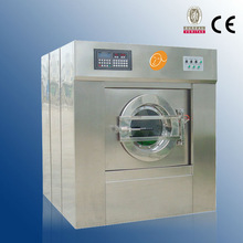 New Style Commercial Washing Machine