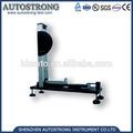 ( Iec60068-2-75 anexo B ) calibrador muelle fabricante de martillos de impacto calibrador